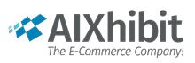 AIXhibit AG
